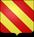 arc-sur-tille1
