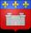chatillon-sur-seine1