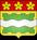 mirebeau-sur-beze