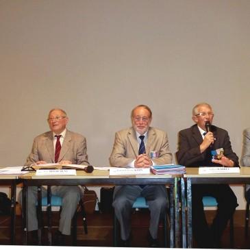 21 mai 2016 – Compte-rendu du 68ème Congrès tenu à Châtillon-sur-Seine