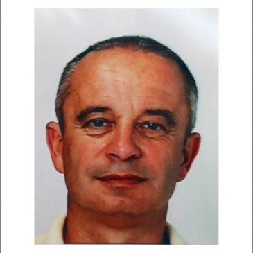 Vincent MOROSINI – OPEX