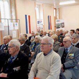 11 mai 2019 – Blaisy-Bas – Compte-rendu de l'assemblée générale départementale –